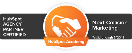 Hubspot Partner Agency