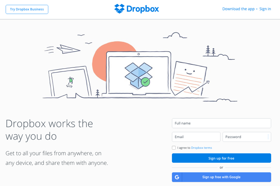 Dropbox screenshot.png