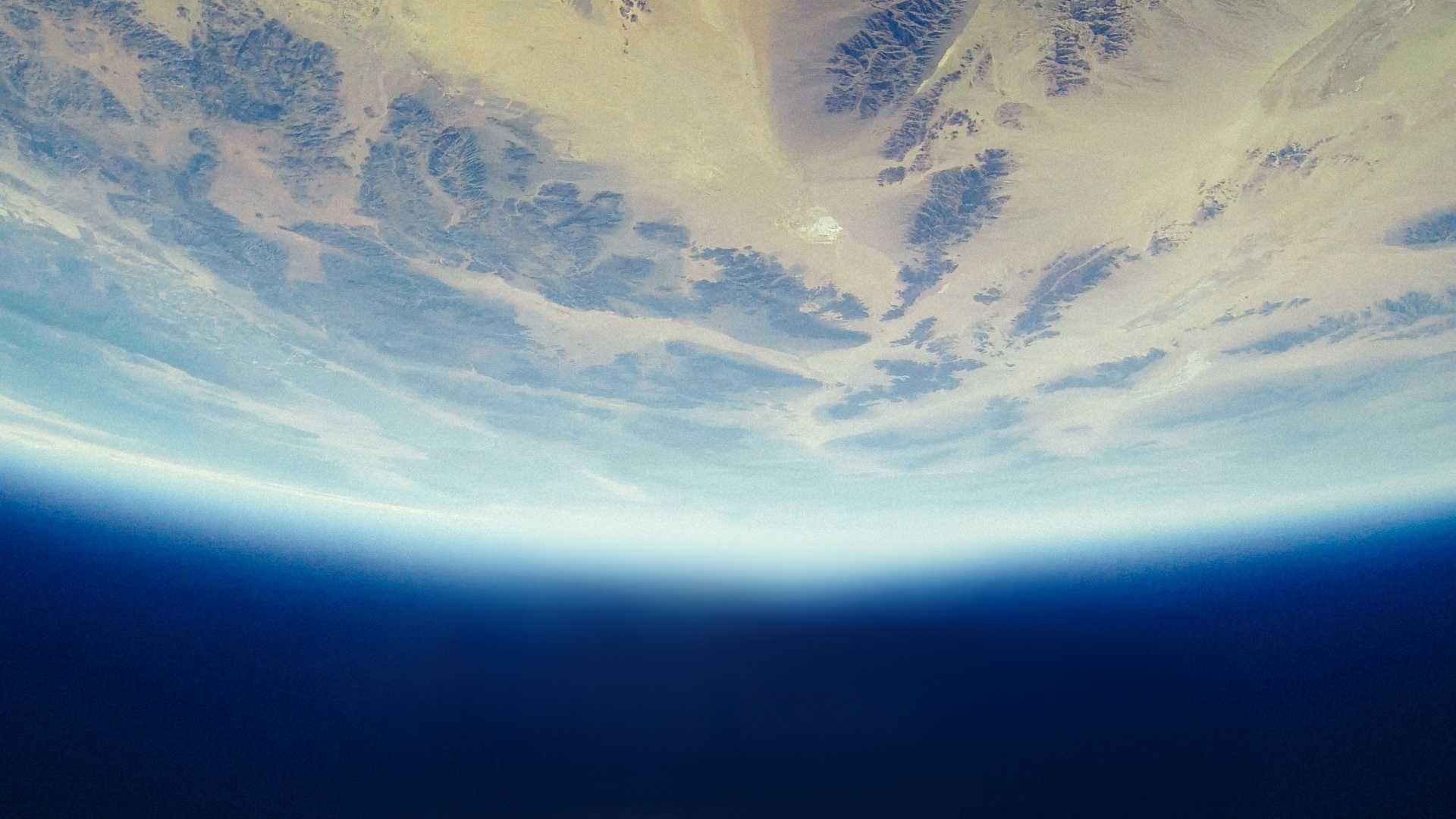 earth-space-1.jpg