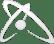 white-logo-55